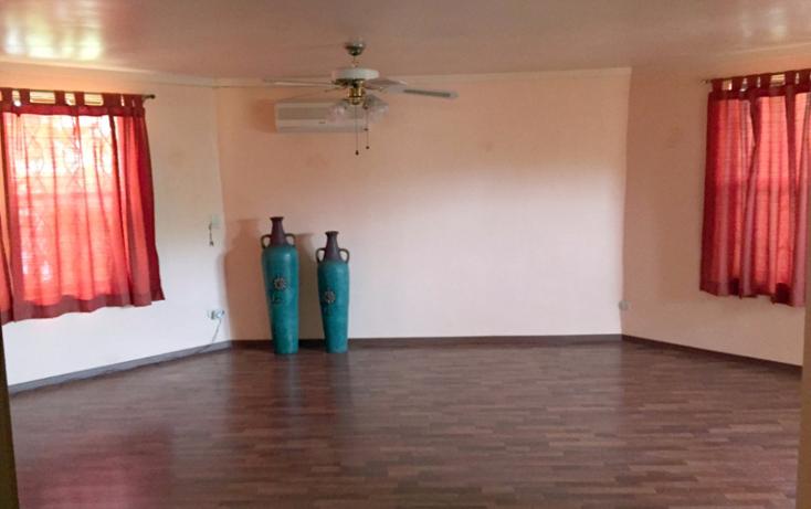 Foto de casa en venta en  , petrolera, reynosa, tamaulipas, 1761924 No. 08
