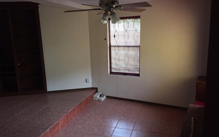 Foto de casa en venta en  , petrolera, reynosa, tamaulipas, 1761924 No. 10