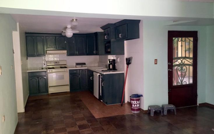 Foto de casa en venta en  , petrolera, reynosa, tamaulipas, 1761924 No. 11