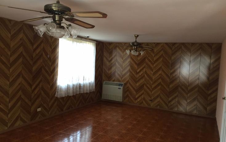 Foto de casa en venta en  , petrolera, reynosa, tamaulipas, 1761924 No. 13