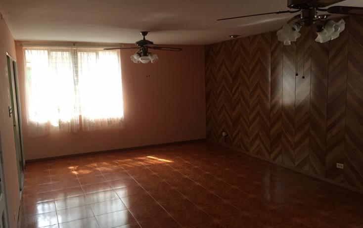 Foto de casa en venta en  , petrolera, reynosa, tamaulipas, 1761924 No. 14