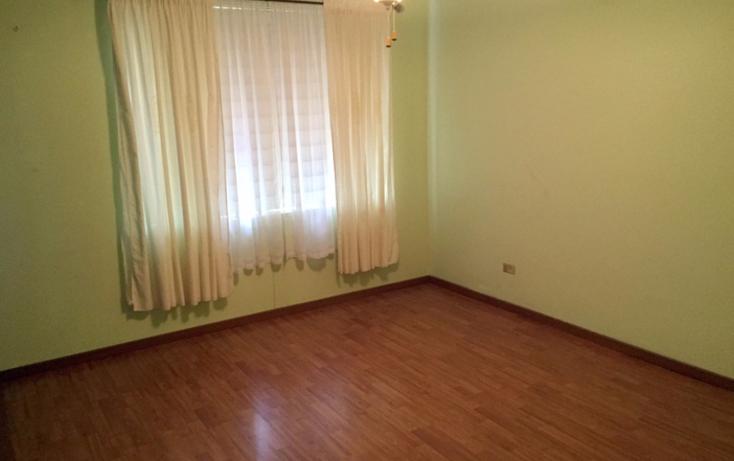 Foto de casa en venta en  , petrolera, reynosa, tamaulipas, 1761924 No. 16