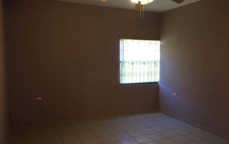 Foto de departamento en renta en, petrolera, reynosa, tamaulipas, 1770414 no 04