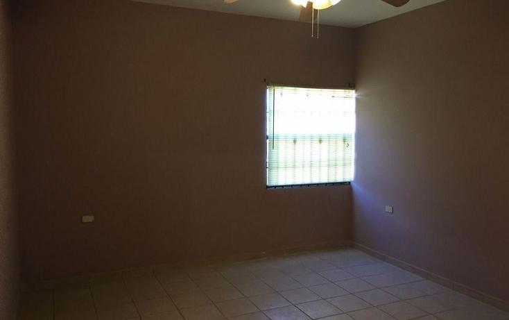 Foto de departamento en renta en  , petrolera, reynosa, tamaulipas, 1770414 No. 04
