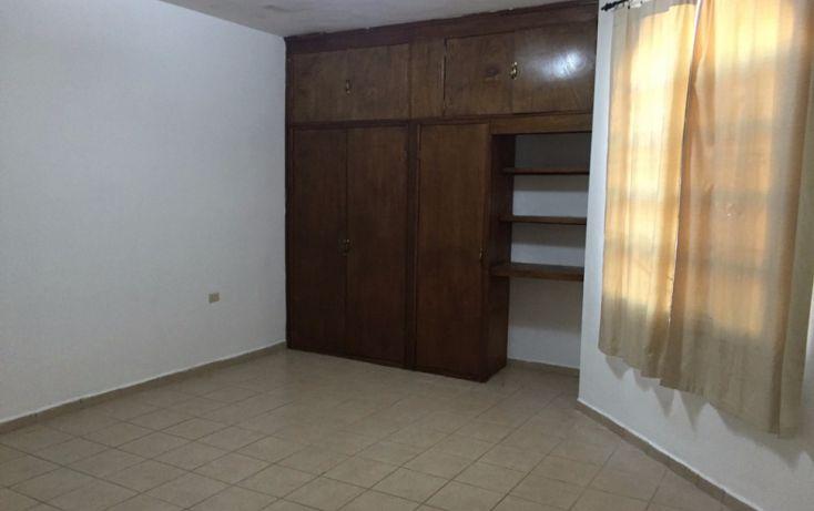 Foto de departamento en renta en, petrolera, reynosa, tamaulipas, 1770414 no 08