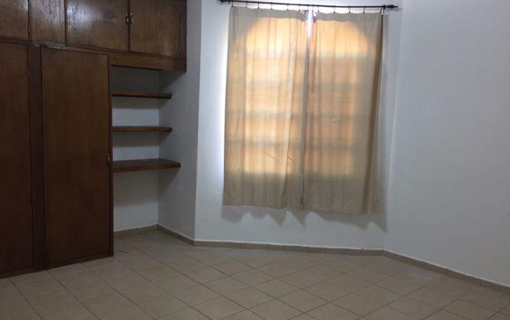 Foto de departamento en renta en, petrolera, reynosa, tamaulipas, 1770414 no 09