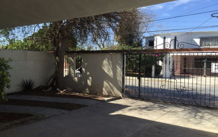 Foto de departamento en renta en, petrolera, reynosa, tamaulipas, 1770414 no 12
