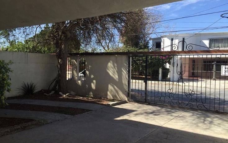 Foto de departamento en renta en  , petrolera, reynosa, tamaulipas, 1770414 No. 12