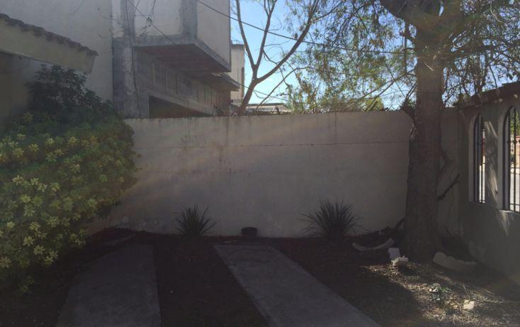 Foto de departamento en renta en, petrolera, reynosa, tamaulipas, 1770414 no 13