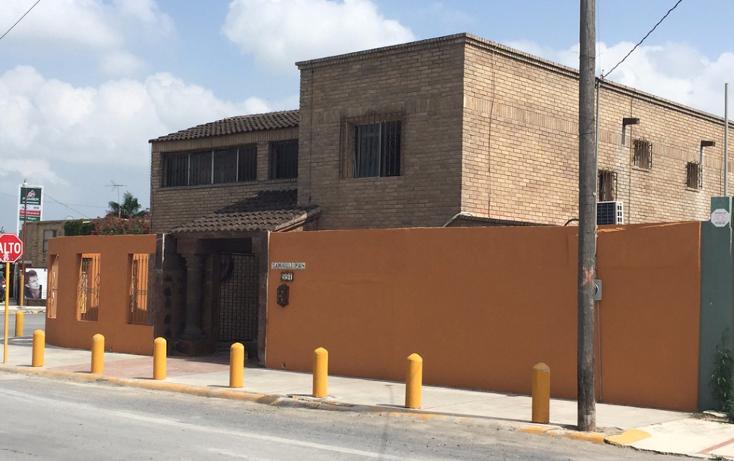 Foto de casa en venta en  , petrolera, reynosa, tamaulipas, 1814010 No. 02