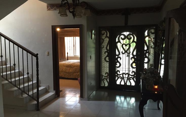 Foto de casa en venta en  , petrolera, reynosa, tamaulipas, 1814010 No. 03