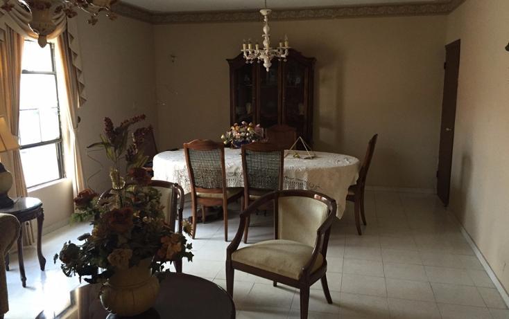 Foto de casa en venta en  , petrolera, reynosa, tamaulipas, 1814010 No. 05