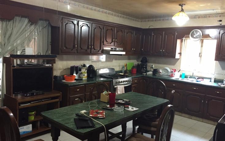 Foto de casa en venta en  , petrolera, reynosa, tamaulipas, 1814010 No. 06