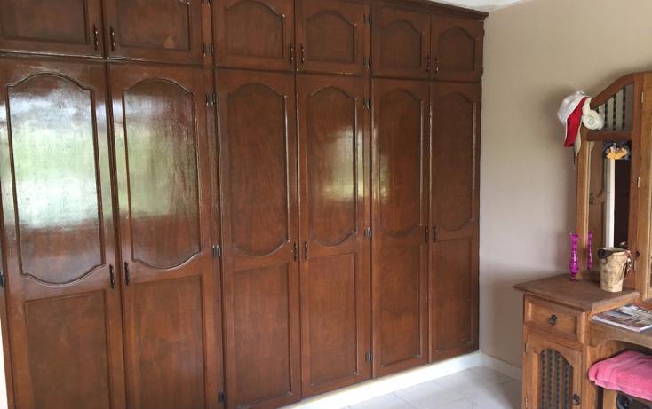 Foto de casa en venta en  , petrolera, reynosa, tamaulipas, 1814010 No. 08