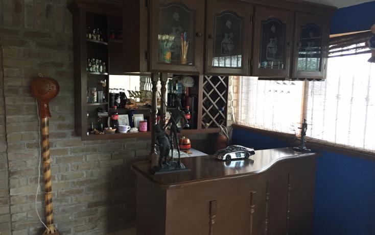 Foto de casa en venta en  , petrolera, reynosa, tamaulipas, 1814010 No. 12
