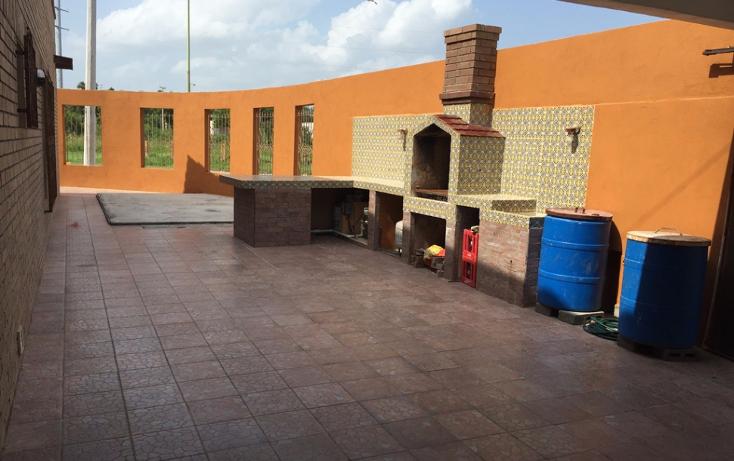 Foto de casa en venta en  , petrolera, reynosa, tamaulipas, 1814010 No. 15