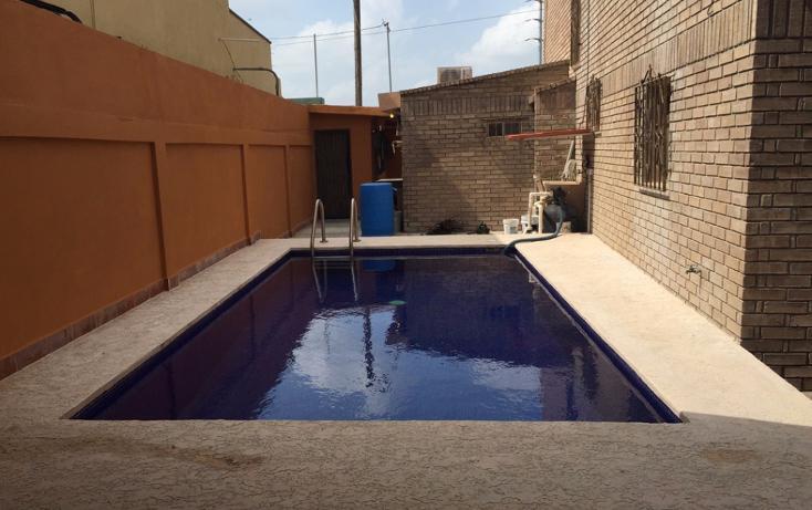 Foto de casa en venta en  , petrolera, reynosa, tamaulipas, 1814010 No. 18