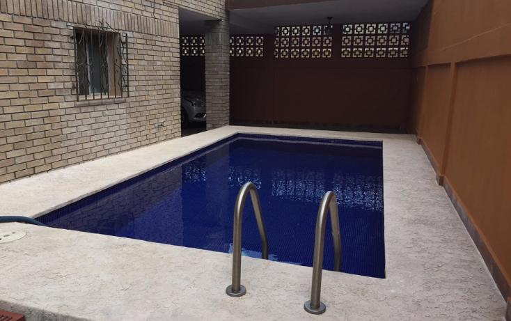 Foto de casa en venta en  , petrolera, reynosa, tamaulipas, 1814010 No. 19