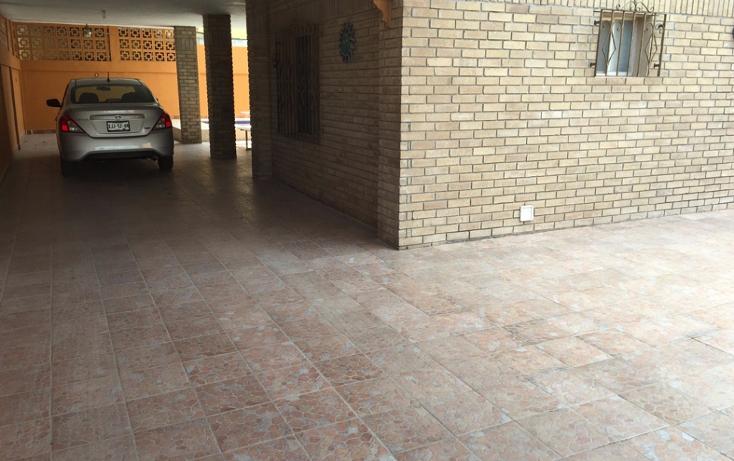 Foto de casa en venta en  , petrolera, reynosa, tamaulipas, 1814010 No. 20