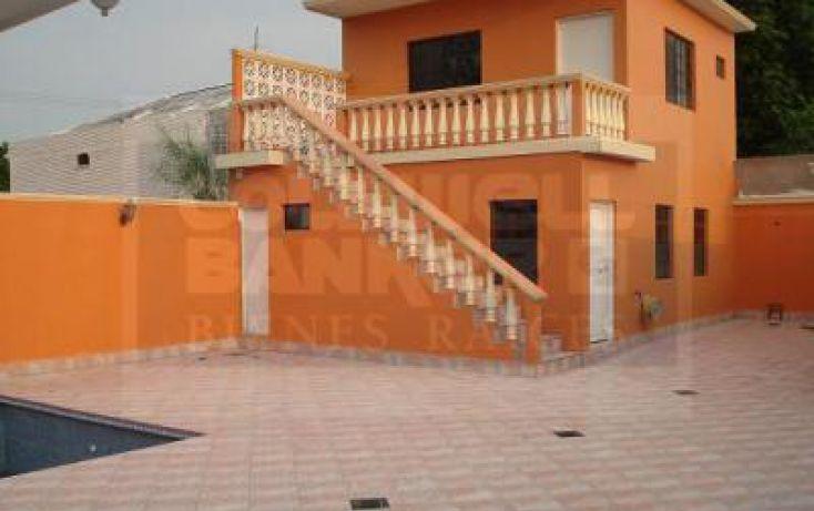 Foto de casa en venta en, petrolera, reynosa, tamaulipas, 1836712 no 02