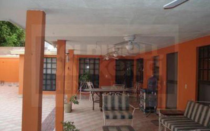 Foto de casa en venta en, petrolera, reynosa, tamaulipas, 1836712 no 03