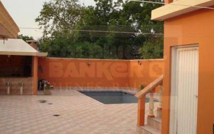 Foto de casa en venta en, petrolera, reynosa, tamaulipas, 1836712 no 04