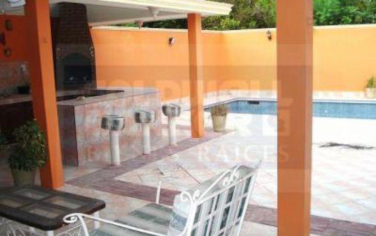Foto de casa en venta en, petrolera, reynosa, tamaulipas, 1836712 no 05