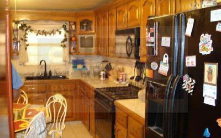 Foto de casa en venta en, petrolera, reynosa, tamaulipas, 1836712 no 06