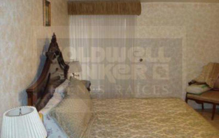 Foto de casa en venta en, petrolera, reynosa, tamaulipas, 1836712 no 07