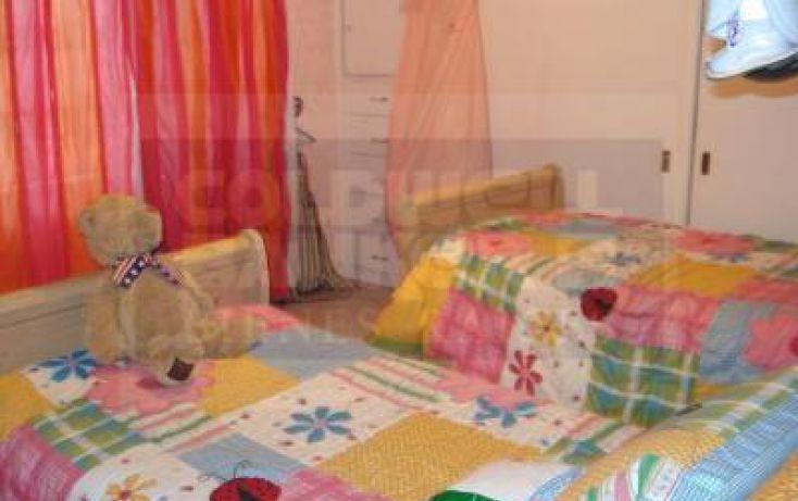 Foto de casa en venta en, petrolera, reynosa, tamaulipas, 1836712 no 08