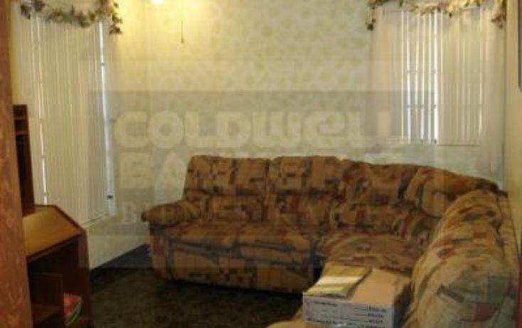 Foto de casa en venta en, petrolera, reynosa, tamaulipas, 1836712 no 10