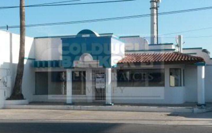 Foto de local en renta en, petrolera, reynosa, tamaulipas, 1836750 no 01