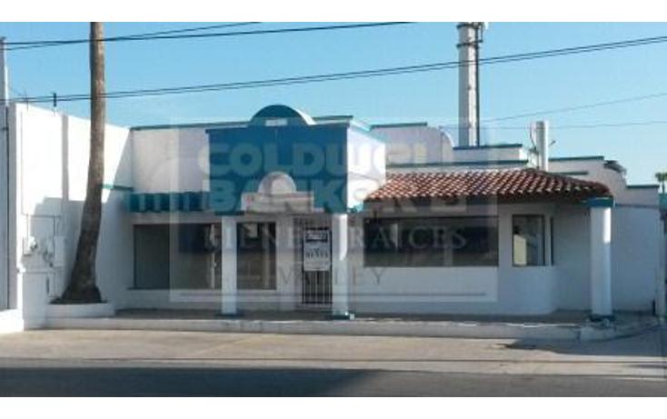 Foto de local en renta en  , petrolera, reynosa, tamaulipas, 1836750 No. 01