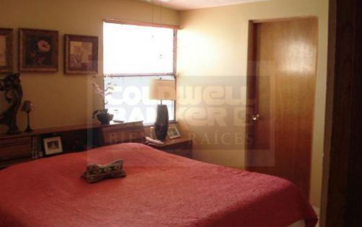 Foto de casa en venta en, petrolera, reynosa, tamaulipas, 1836860 no 04