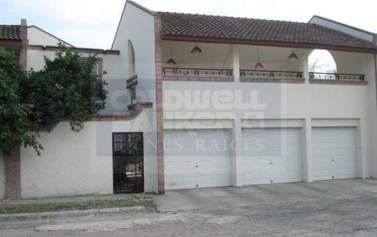 Foto de casa en venta en, petrolera, reynosa, tamaulipas, 1836860 no 05