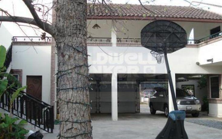 Foto de casa en venta en, petrolera, reynosa, tamaulipas, 1836860 no 06
