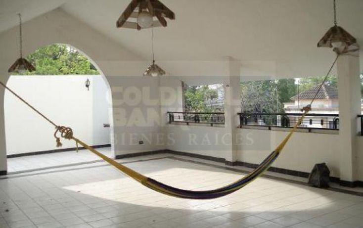 Foto de casa en venta en, petrolera, reynosa, tamaulipas, 1836860 no 07