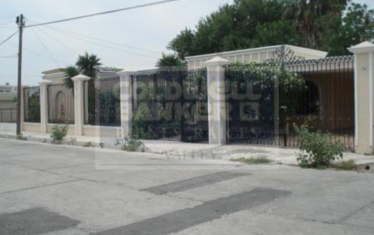 Foto de casa en venta en, petrolera, reynosa, tamaulipas, 1837794 no 02