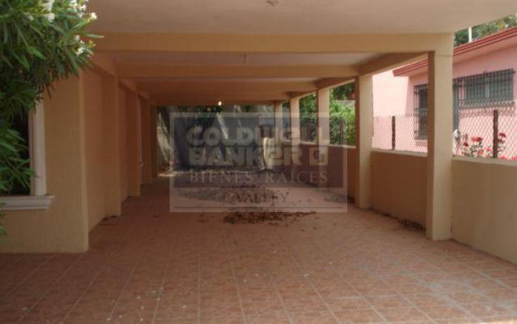 Foto de casa en venta en, petrolera, reynosa, tamaulipas, 1837794 no 06