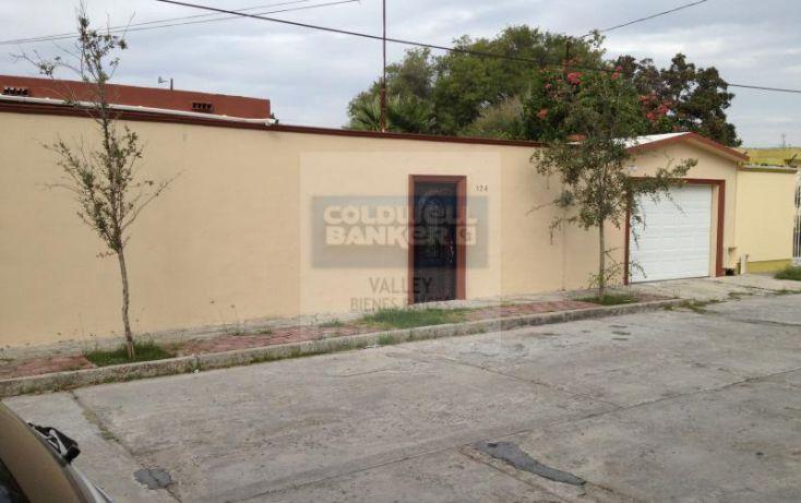 Foto de casa en renta en, petrolera, reynosa, tamaulipas, 1838250 no 05