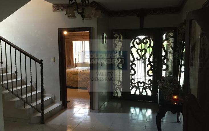 Foto de casa en venta en  , petrolera, reynosa, tamaulipas, 1841774 No. 02