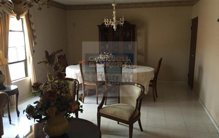 Foto de casa en venta en  , petrolera, reynosa, tamaulipas, 1841774 No. 04