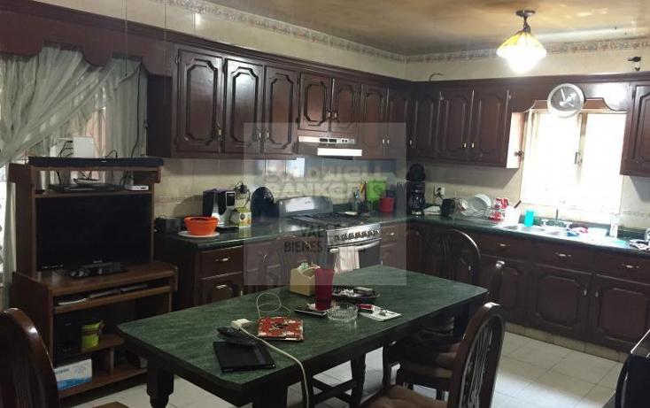 Foto de casa en venta en  , petrolera, reynosa, tamaulipas, 1841774 No. 05