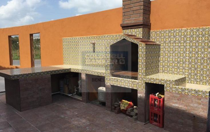 Foto de casa en venta en  , petrolera, reynosa, tamaulipas, 1841774 No. 10