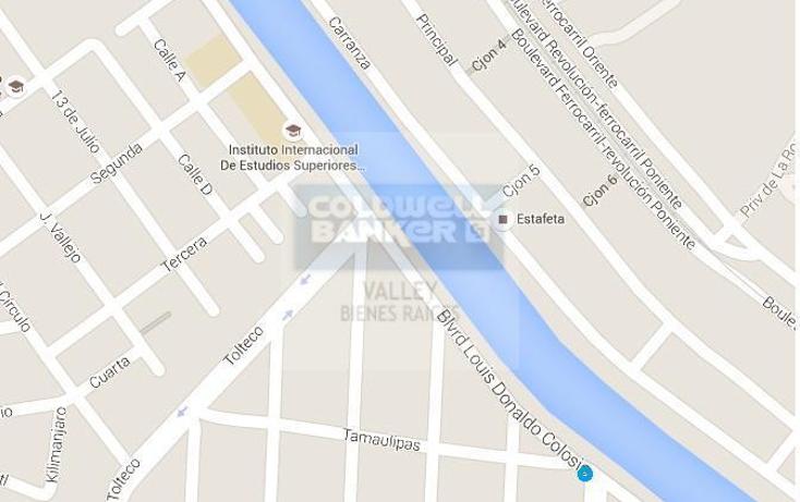 Foto de casa en venta en  , petrolera, reynosa, tamaulipas, 1841774 No. 15