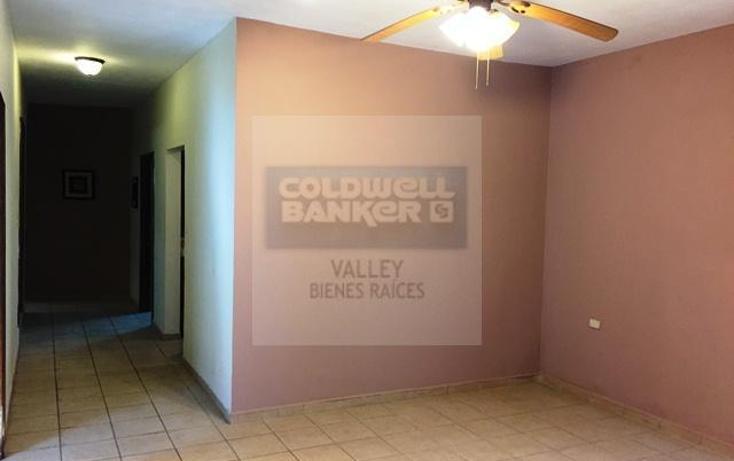 Foto de departamento en renta en  , petrolera, reynosa, tamaulipas, 1845034 No. 05