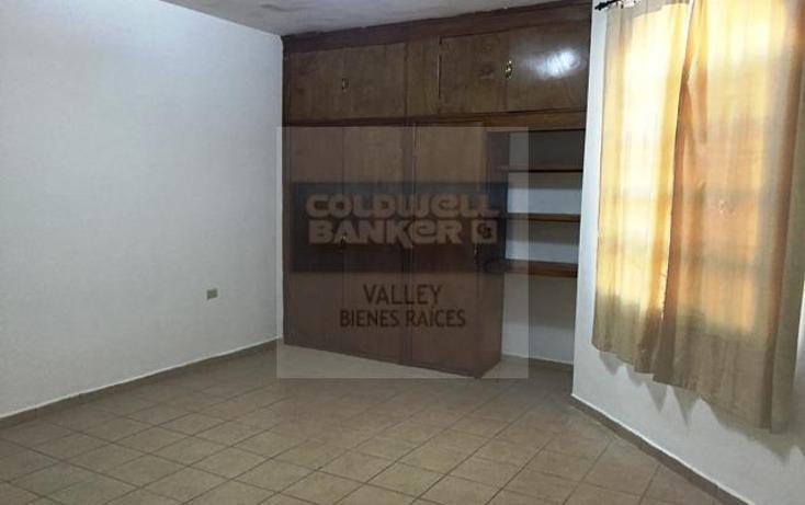 Foto de departamento en renta en  , petrolera, reynosa, tamaulipas, 1845034 No. 08