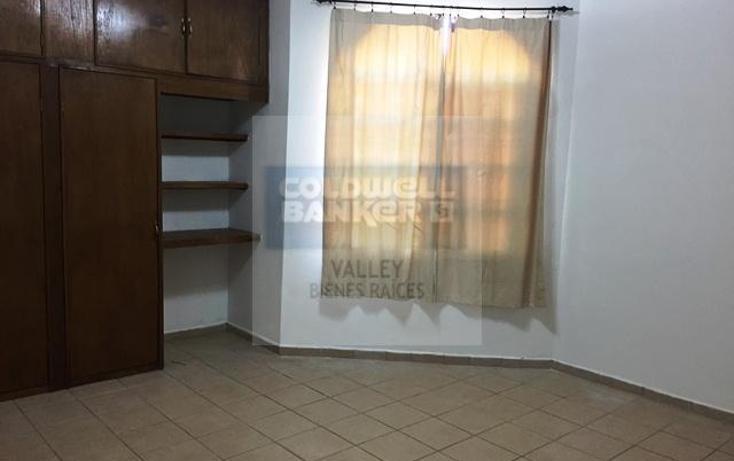 Foto de departamento en renta en  , petrolera, reynosa, tamaulipas, 1845034 No. 09