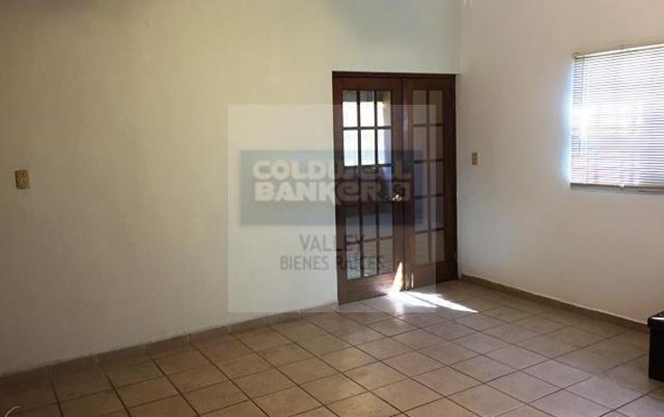 Foto de departamento en renta en  , petrolera, reynosa, tamaulipas, 1845034 No. 11