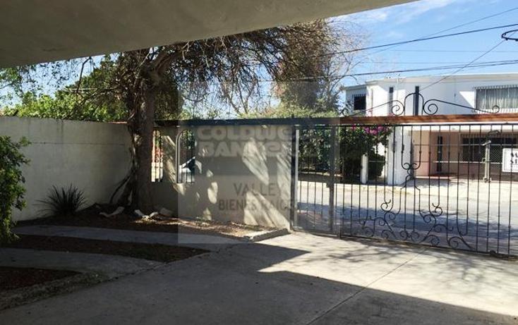 Foto de departamento en renta en  , petrolera, reynosa, tamaulipas, 1845034 No. 12